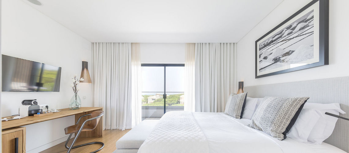 praia-verde-boutique-hotel-room-ms_11092-2