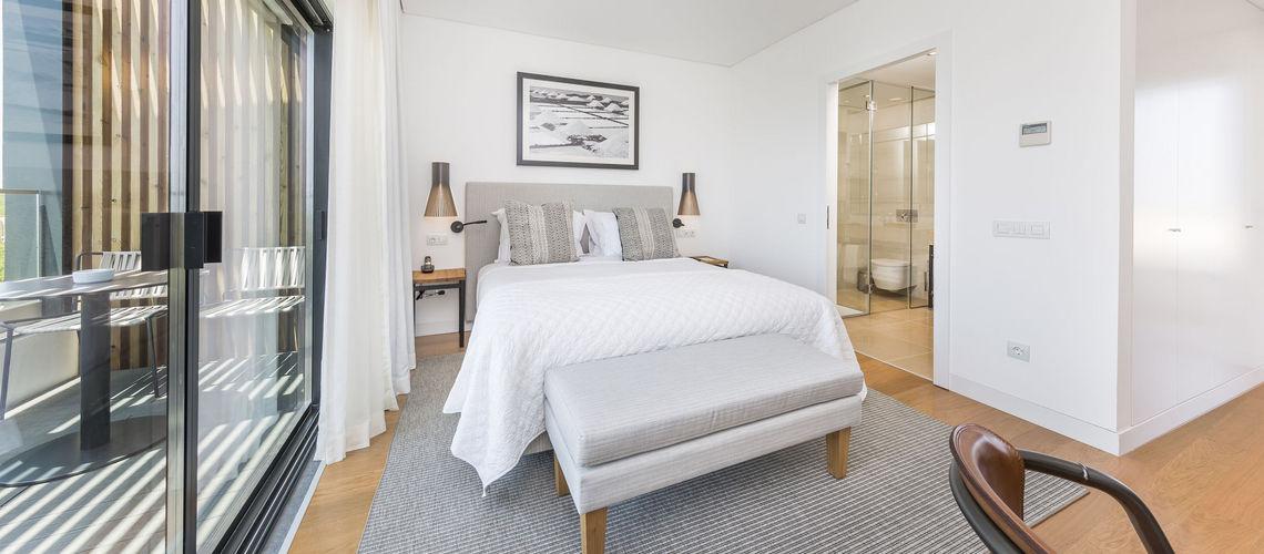 praia-verde-boutique-hotel-room-ms_11181