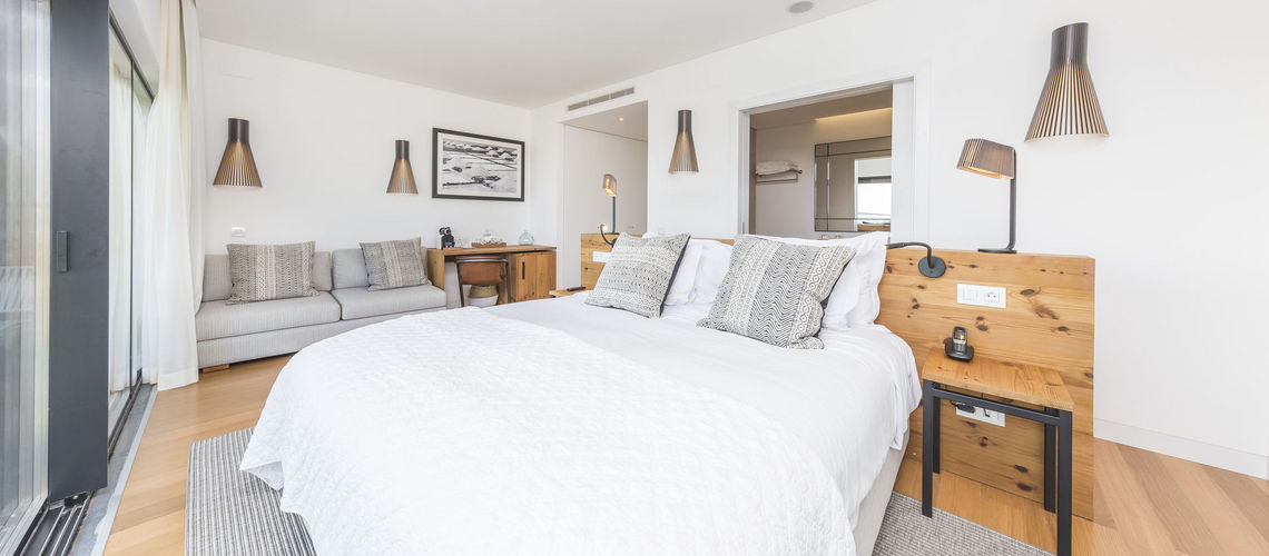 praia-verde-boutique-hotel-room-ms_12271-2