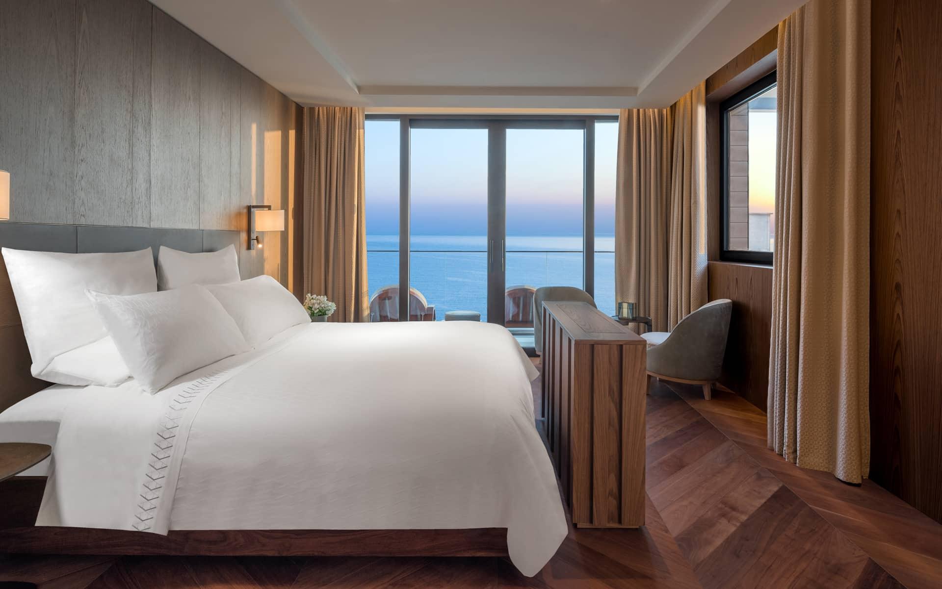 The-Amara-Suite-Bedroom-n°2-1920×1201-s