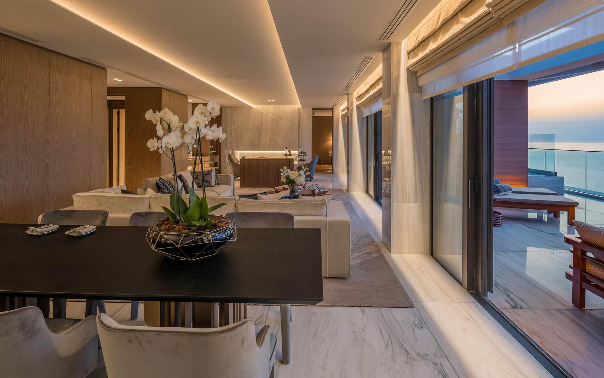 The-Amara-Suite-Dining-Area-1920×1201-s