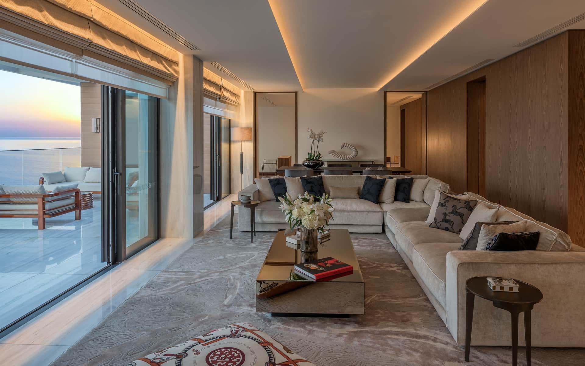 The-Amara-Suite-Living-Room-1920×1201-s