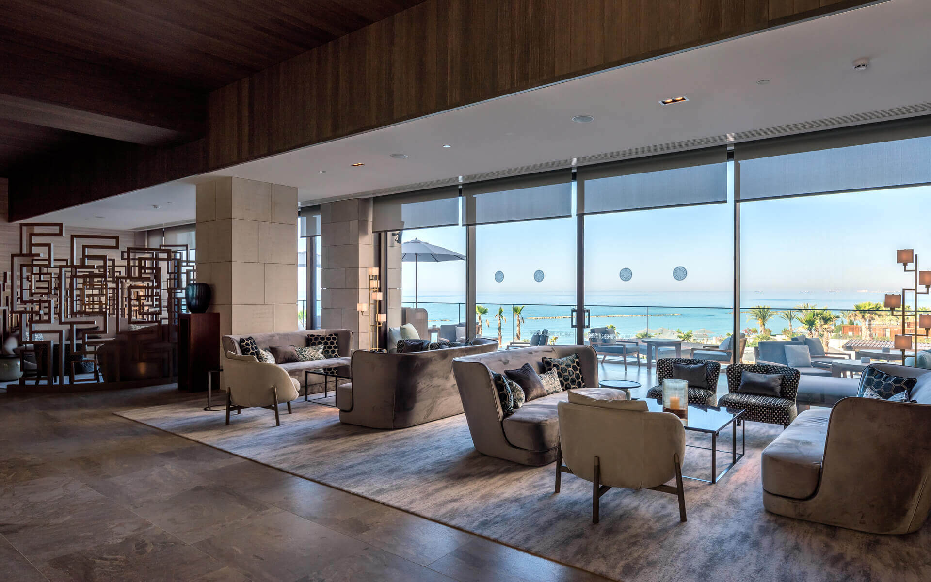 The-Lobby-Bar-Lounge-area-with-Seaview-1920×1201