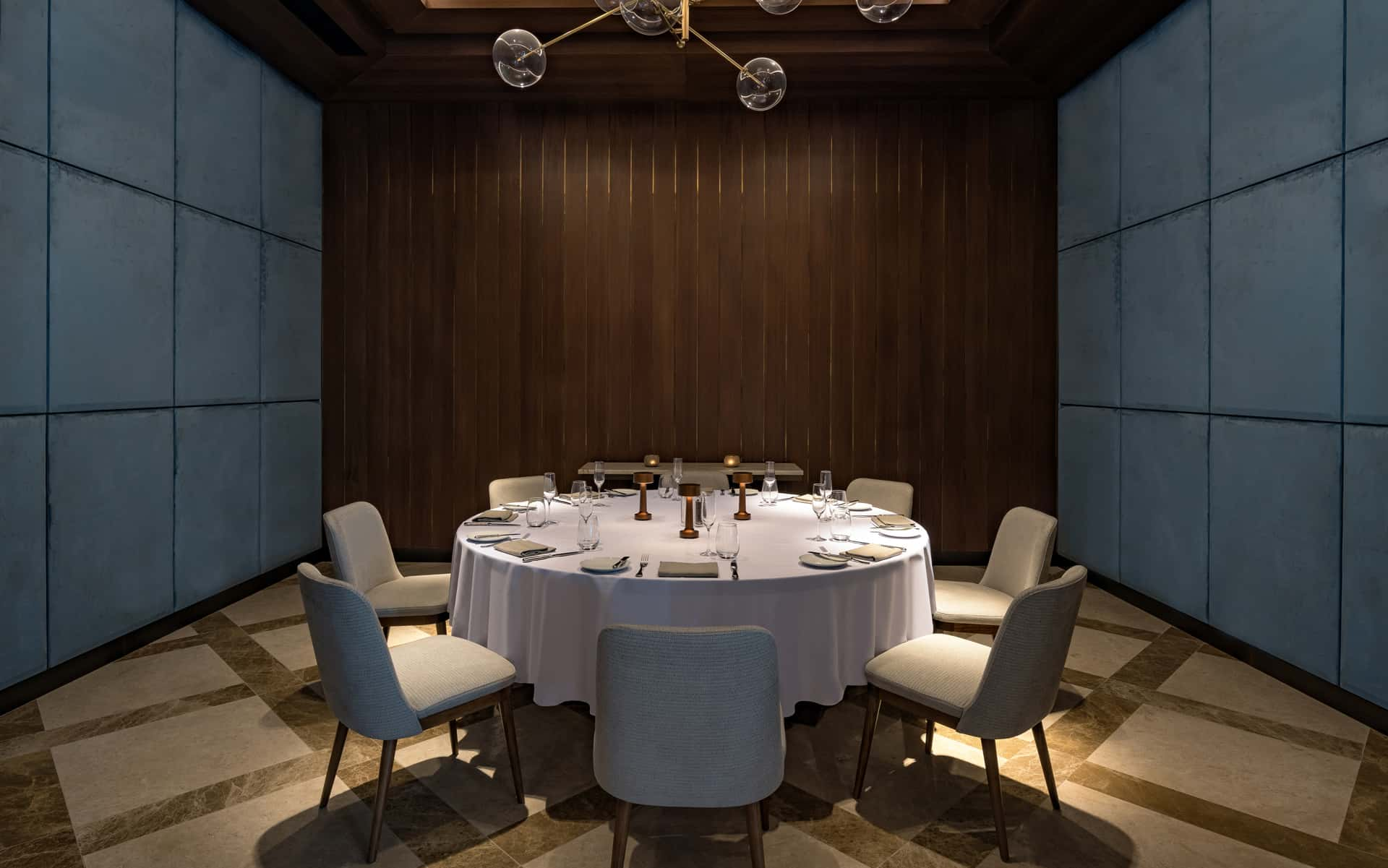 The-Main-Dining-Private-Dining-Room-1920×1201-s