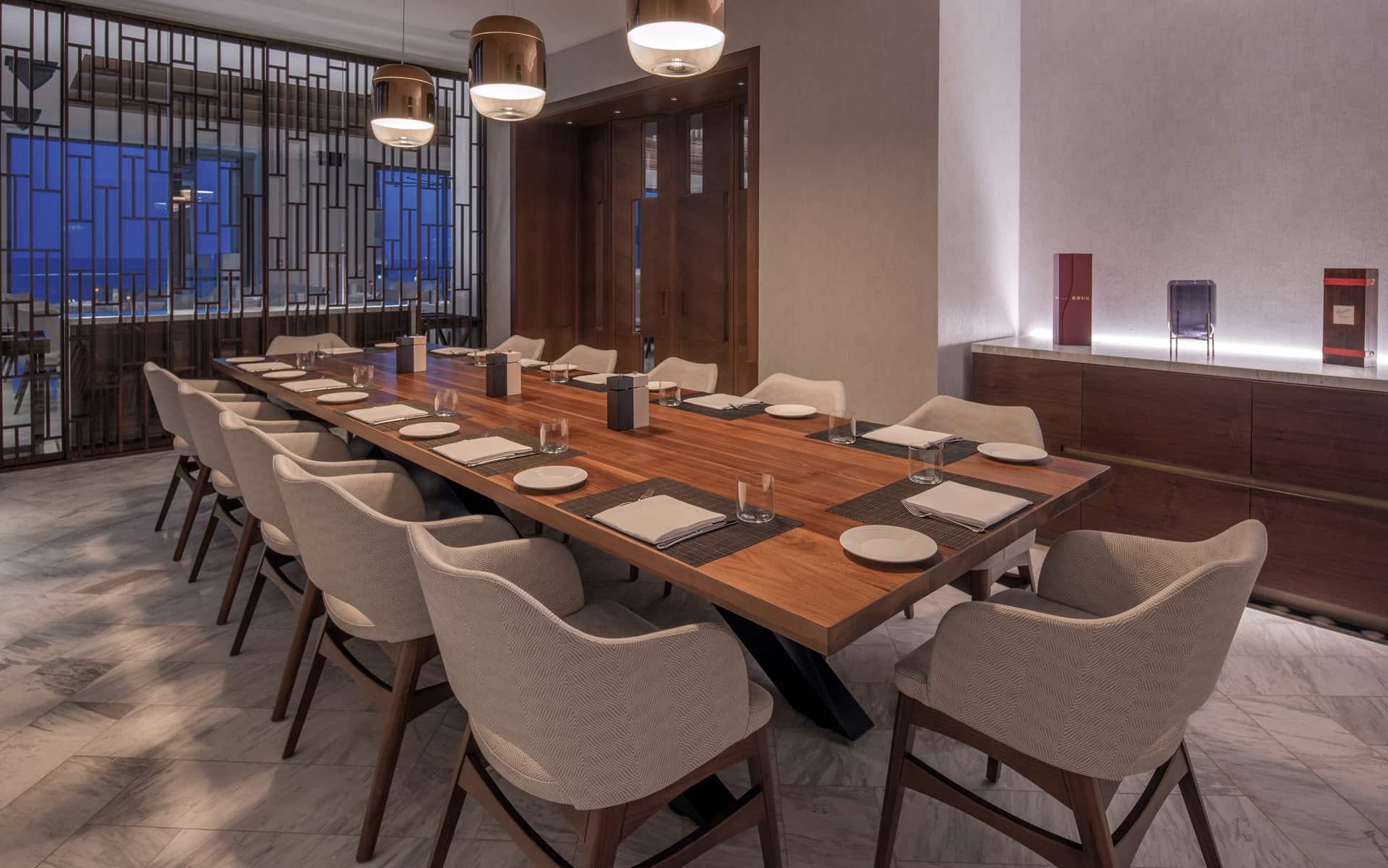 The-Ristorante-Locatelli-Private-Dining-Room-1920×1201-s