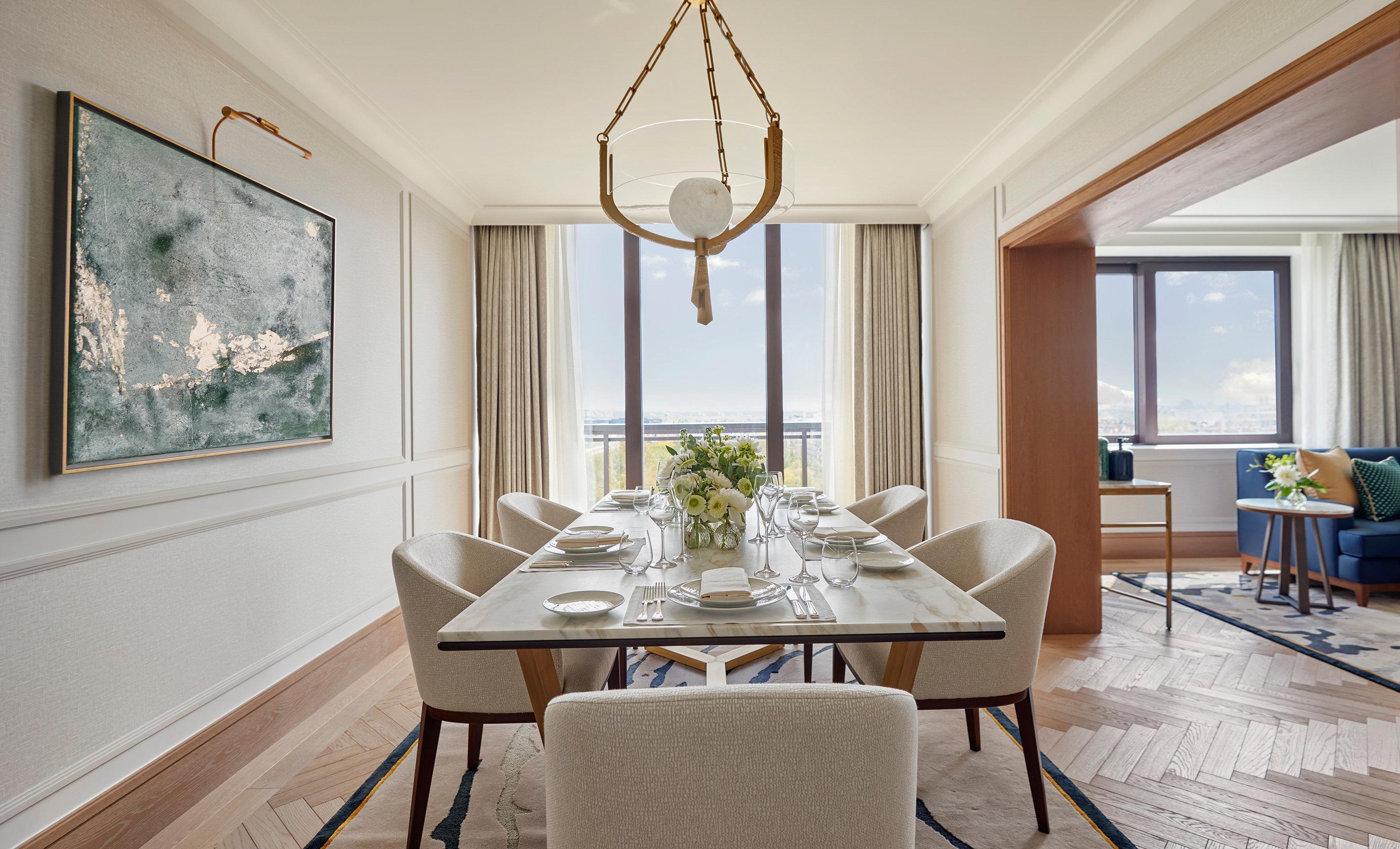leonardo-1130290-Royal_Suite_Dining_Room_O-069782